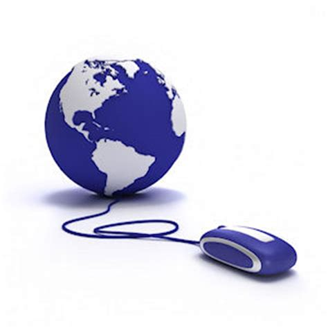 Free Online Resume Databases and Job Posting Websites