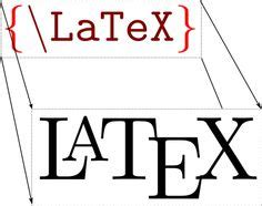 Latex master thesis title page - whitelabelcharterscom